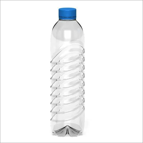 500 ml PET Bottles