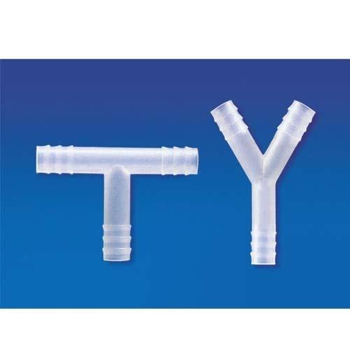 Connector (T & Y), Cross