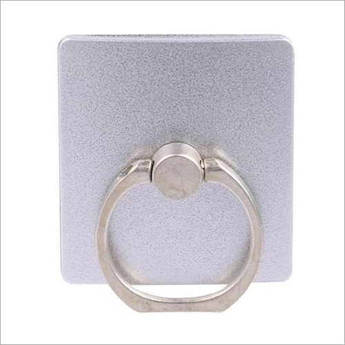 Mobile Phone Finger Ring Holder