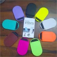 Mobile Holders Stent Foldable