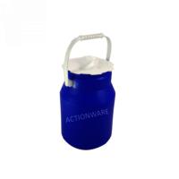 Milk Cans & Ghagr