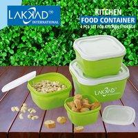 Kitchen Airtight Container