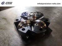GLY Series Cold Rolling Cassette