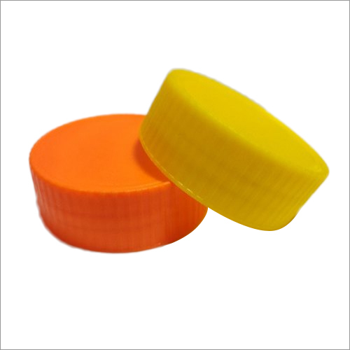 53 Mm Plastic Jar Cap