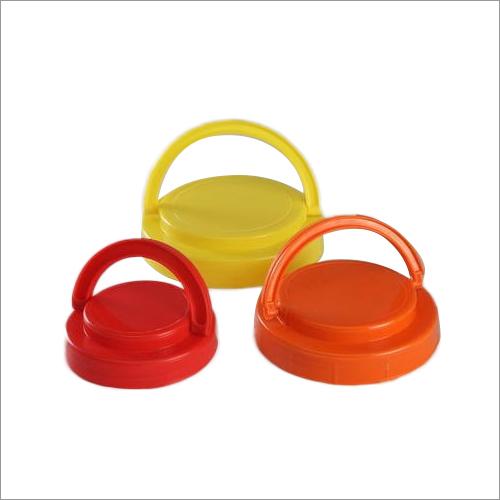 73 Mm Plastic Handle Cap
