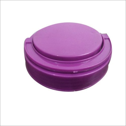 120 MM Plastic Handle Cap