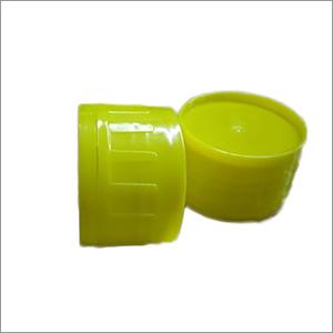 5 Ltr Pet Jar Handle Cap