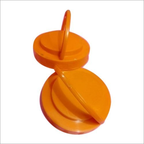 53 Mm Plastic Handle Cap