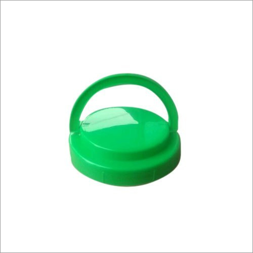 63 Mm Plastic Handle Cap