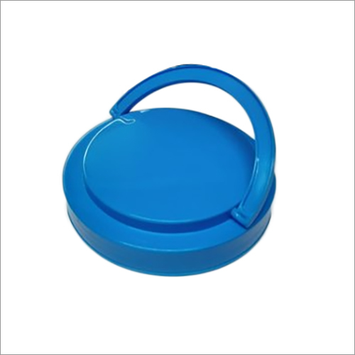 Plastic Handle Cap