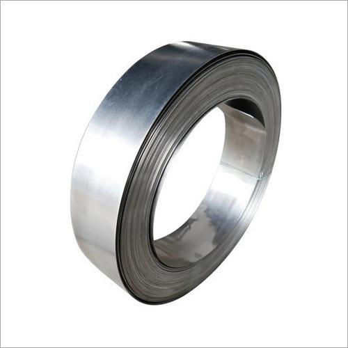 15 X 1.5 MM Kanthal A1 Strip