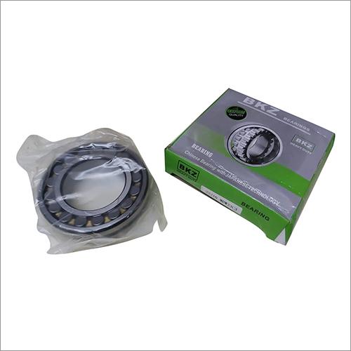 spherical bearing 22210