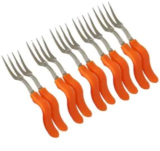 Fruit Fork