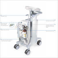 AB Catheter Faster Balloon Pump System