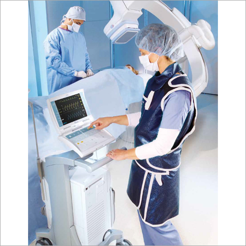 Medical AB Catheter Faster Balloon Pump System