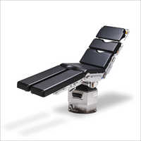 Maquet Otesus Operating Table System