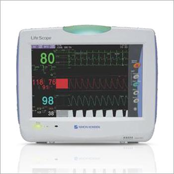 BSM-3000 Patient Monitor