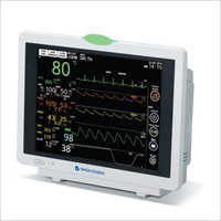 SVM-7623 Patient Monitor