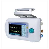 CWH-2020 Portable Ventilator Machine
