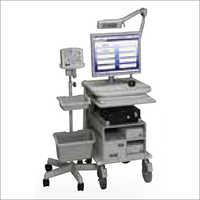 EEG-1200J-K Ventilator Machine