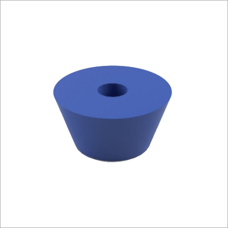 Silicone laboratory Products