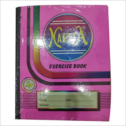 Exercise Copy No 4A