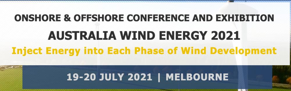 5th Annual Solar Energy Future Australia 2021