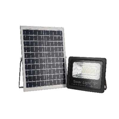 Solar Semi Integrated Lights