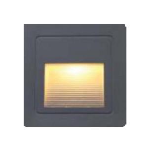 6W LED Step Light