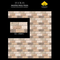 615 Digital Wall Tiles