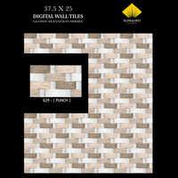 629 Digital Wall Tiles