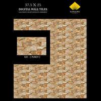 631 Digital Wall Tiles