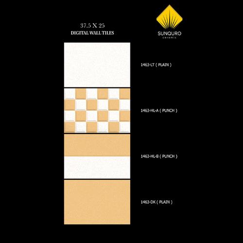 1463 Digital Wall Tile