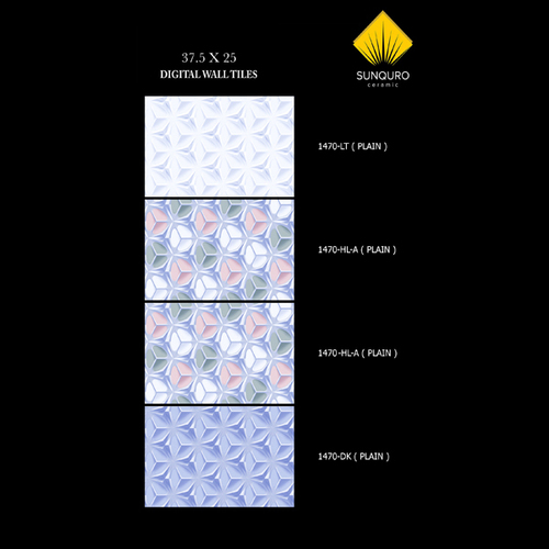1470 Digital Wall Tile