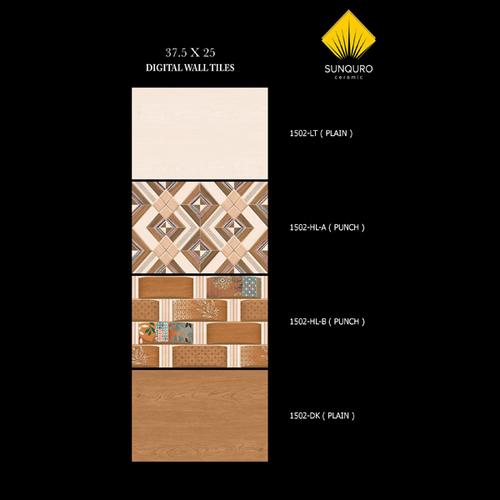 1502 Digital Wall Tile