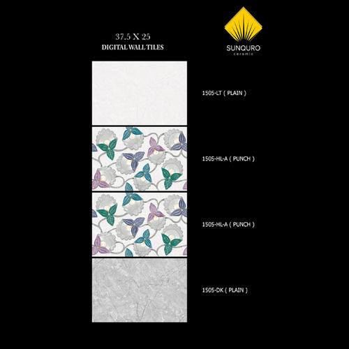 1505 Digital Wall Tile