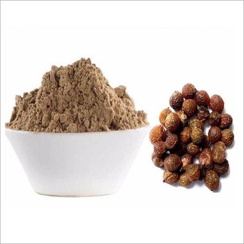 Aritha Soapnut Seedless Reetha Powder
