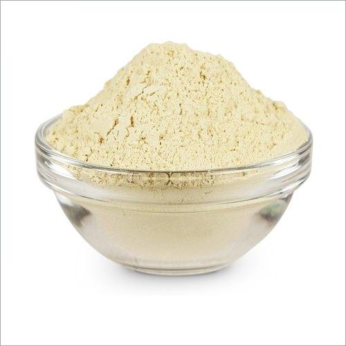 Asparagus Racemosus Shatavari Powder
