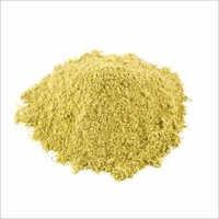Fenugreek - Methi Seed Powder