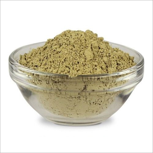 Guduchi Giloy Tinospora Cordifolia Powder