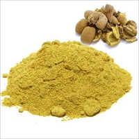 Terminalia Bellirica Extract Powder