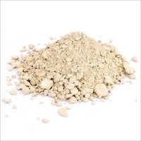 Kapoor Sugandhi Powder