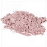 Brazilian Violet Clay Powder