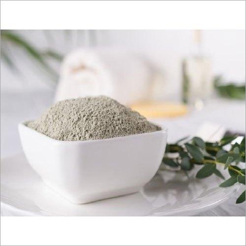 Dead Sea Mud Powder