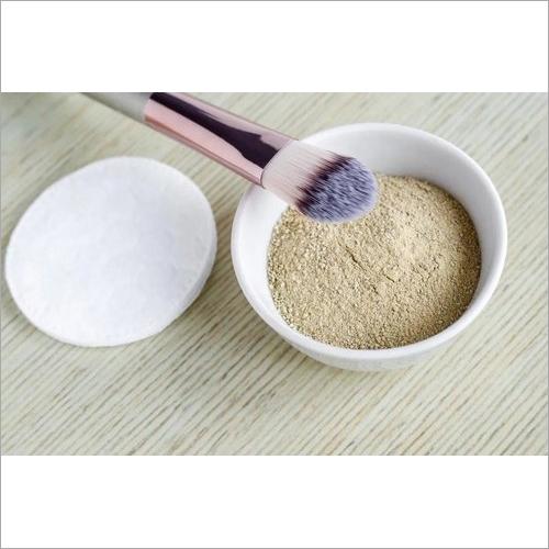 25 KG Sodium And Calcium Bentonite Clay Powder