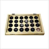 Metallurgical Sample Set