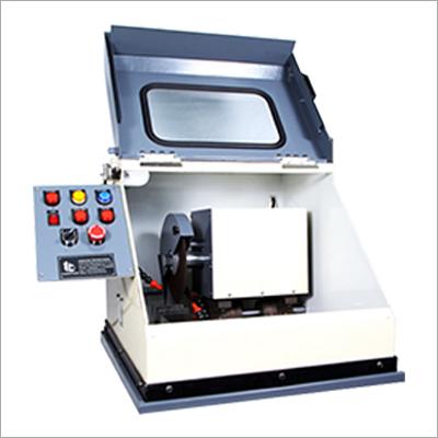 CCM-3 Abrasive Cutting Machine