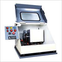 Abrasive Cutting Machines