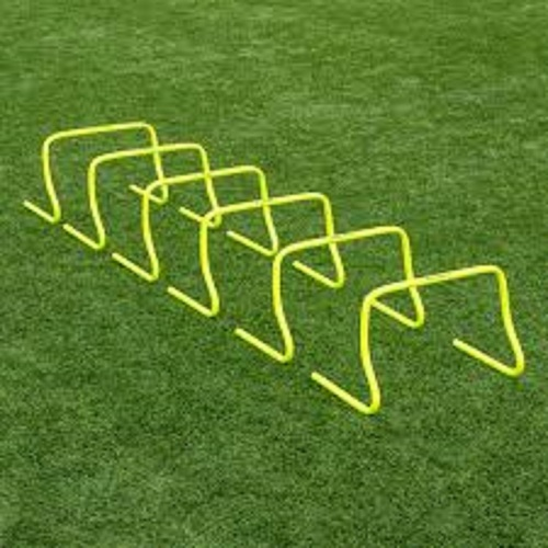 Plastic Agility Products
