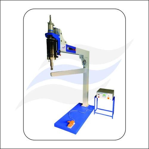 Ultrasonic PP Corrugated Box Welding Machine
